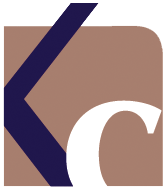 Logo Keilhammer Consulting und Training