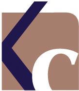 Logo gk signet