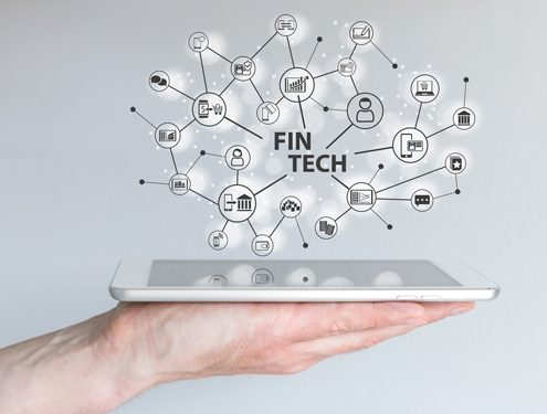 Bankbranche-Fintech_85478388_beitrag
