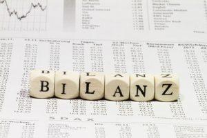 Spezialistin IFRS-Banken-<br />Rechnungslegung
