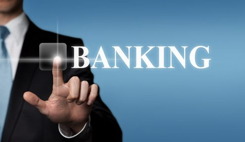Banking-Bankwissen