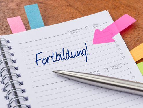 Fortbildung-Bankwissen_79275067_