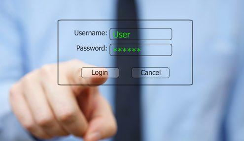 IT-Server-Sicherheit_90646888-Portfolio