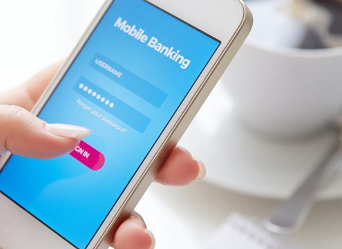 Mobiles-Banking-Sicherheit_80098150