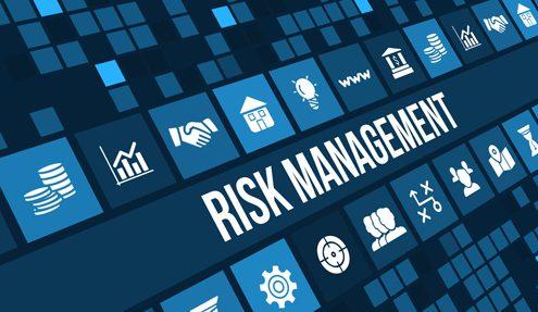 Risikomanagment