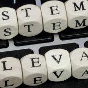 EBA-Bankenstresstest – keine Entwarnung, keine Panik