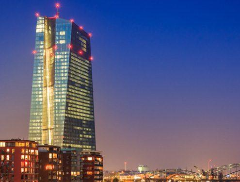 regulierung-bankenaufsicht-ezb_109079269-aktuell