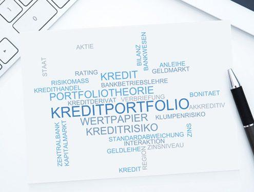 seminar-bankenmarkt_106077535