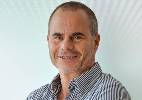Günter Keilhammer Bankexperte und Seminartrainer aus München