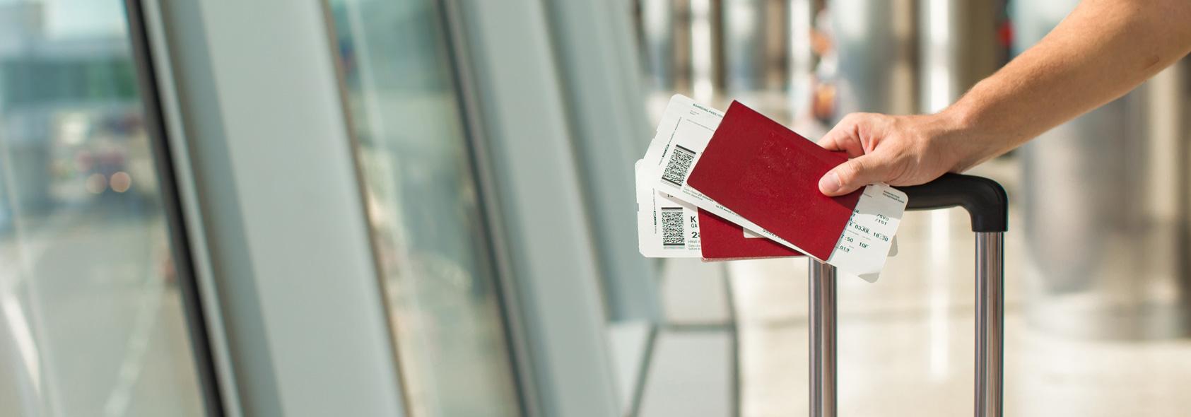 Onboarding für Berater: Praxisorientiertes Bankwissen