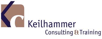 Banktrainings und Bankseminare für Finanzdienstleister | Keilhammer Consulting München