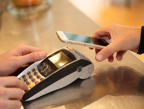 Smart Payments - EMPSA
