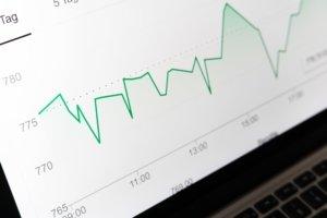 Wertpapierspezialist und <br />Technical Analyst