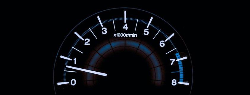 Autobanken vor besonderen Herausforderungen. Foto: Chris Liverani unsplash.com