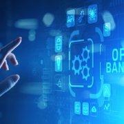 Bankseminar Bankwissen für Berater und Quereinsteiger. Banking für Nichtbanker