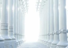 Bankaufsichtsrecht - Seminar zur Regulierung für Banken. Foto: Chris Brignola, unsplash.com